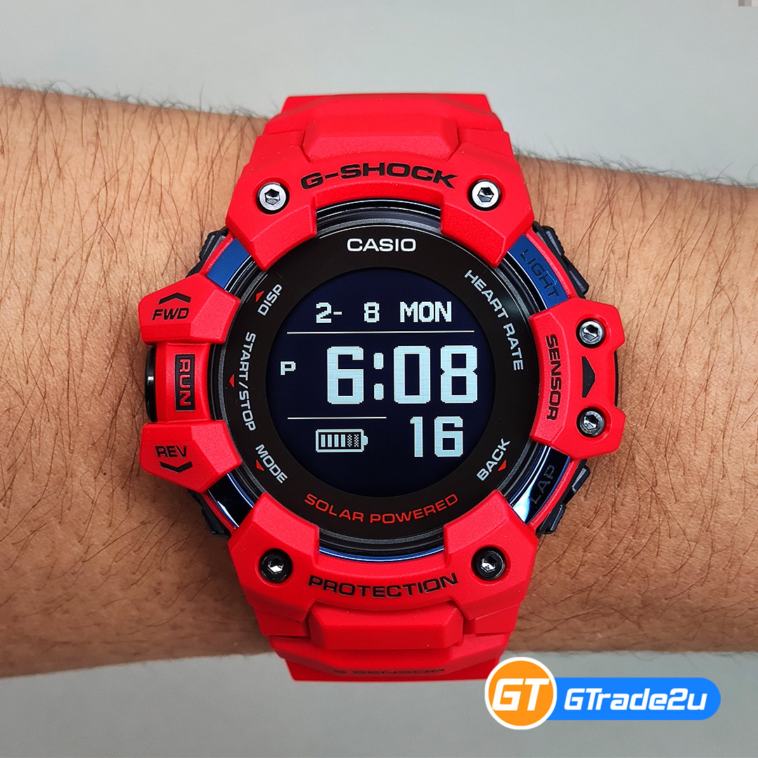 casio-g-shock-digital-g-squad-heart-rate-gps-watch-gbd-h100-4d-pte-04