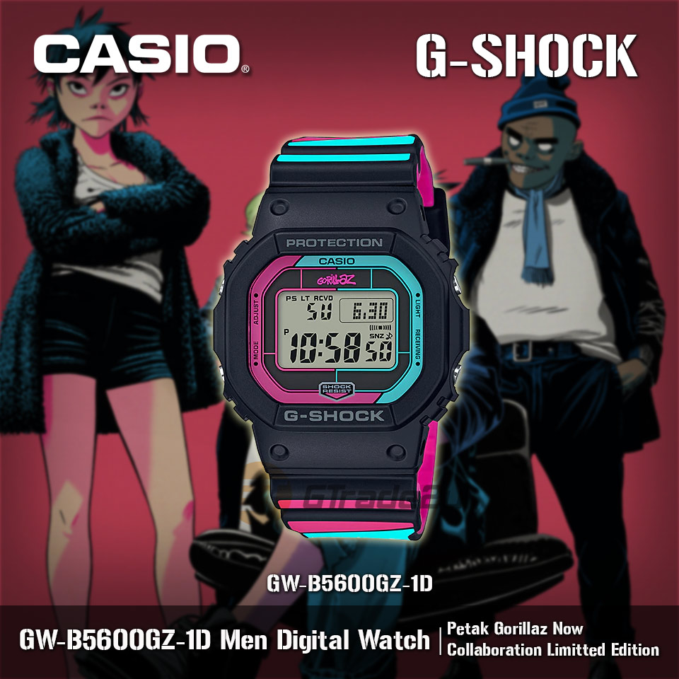 casio-g-shock-digital-gorillaz-now-collaboration-watch-gw-b5600gz-1d-p
