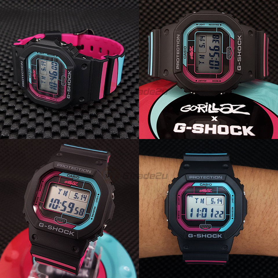casio-g-shock-digital-gorillaz-now-collaboration-watch-gw-b5600gz-1d-r1