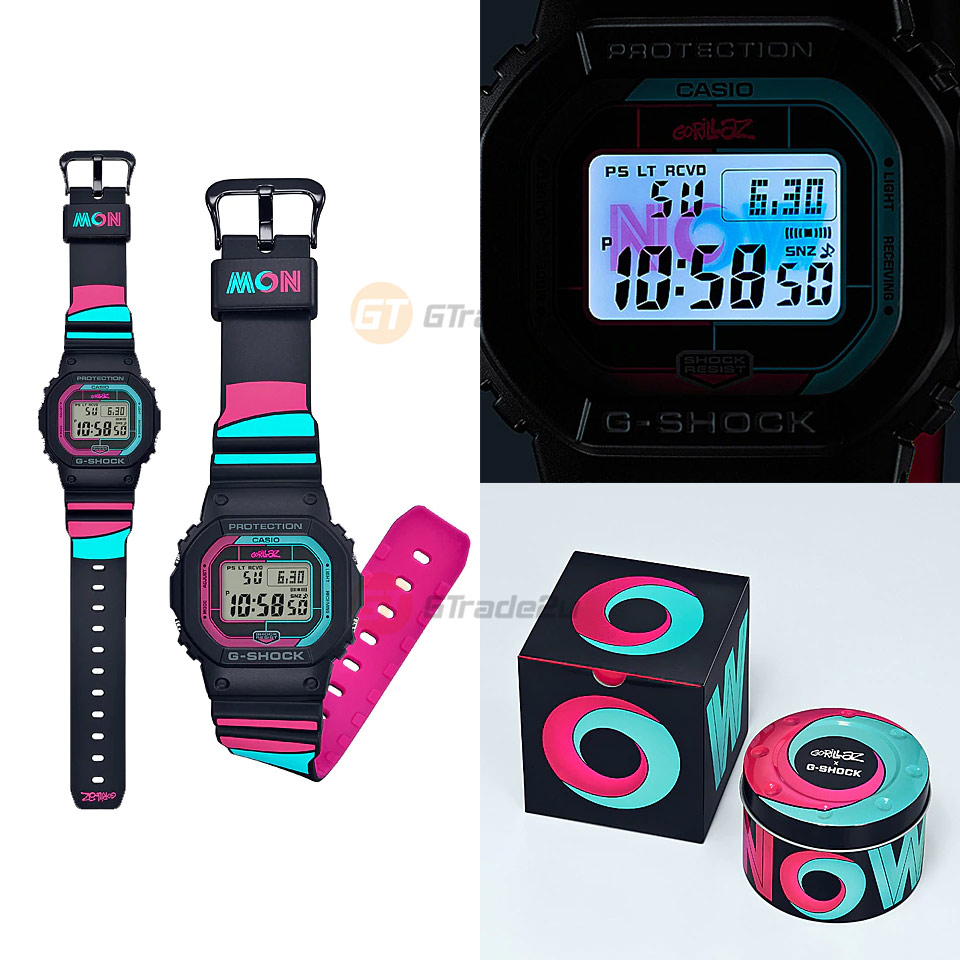 casio-g-shock-digital-gorillaz-now-collaboration-watch-gw-b5600gz-1d-r2