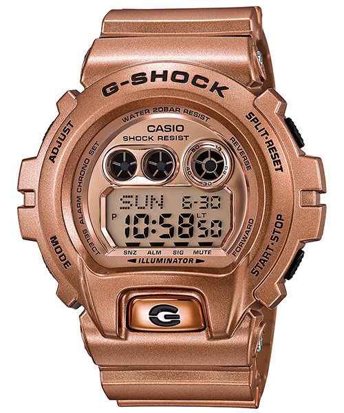 casio-g-shock-digital-watch-big-case-rose-gold-shock-resist-gd-x6900gd-9-p