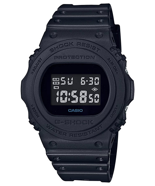 casio-g-shock-digital-watch-dw-5750e-1b-p