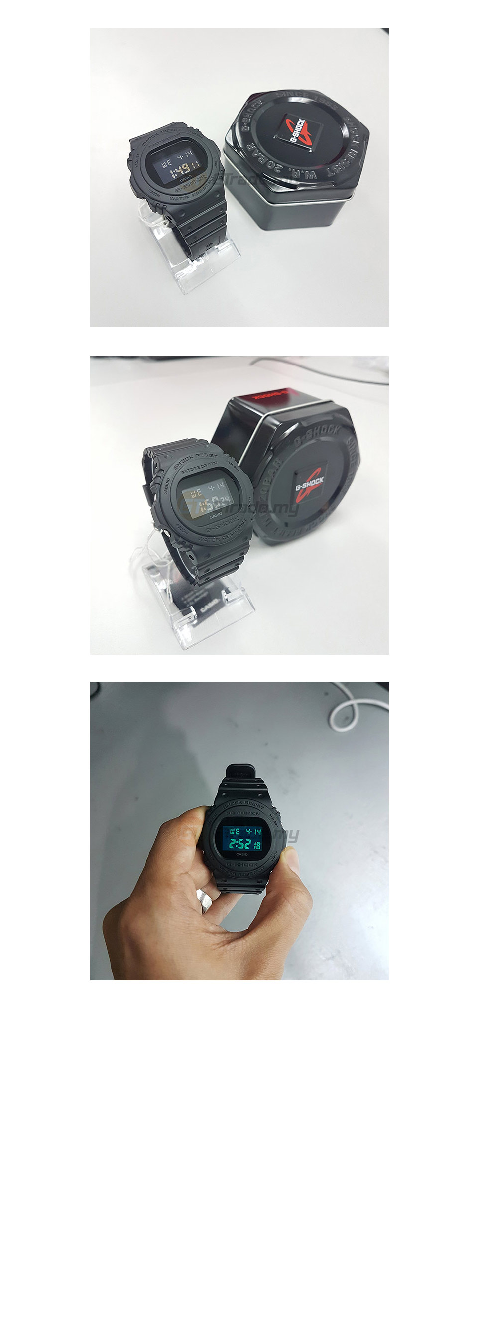 bcasio-g-shock-digital-watch-dw-5750e-1b-r