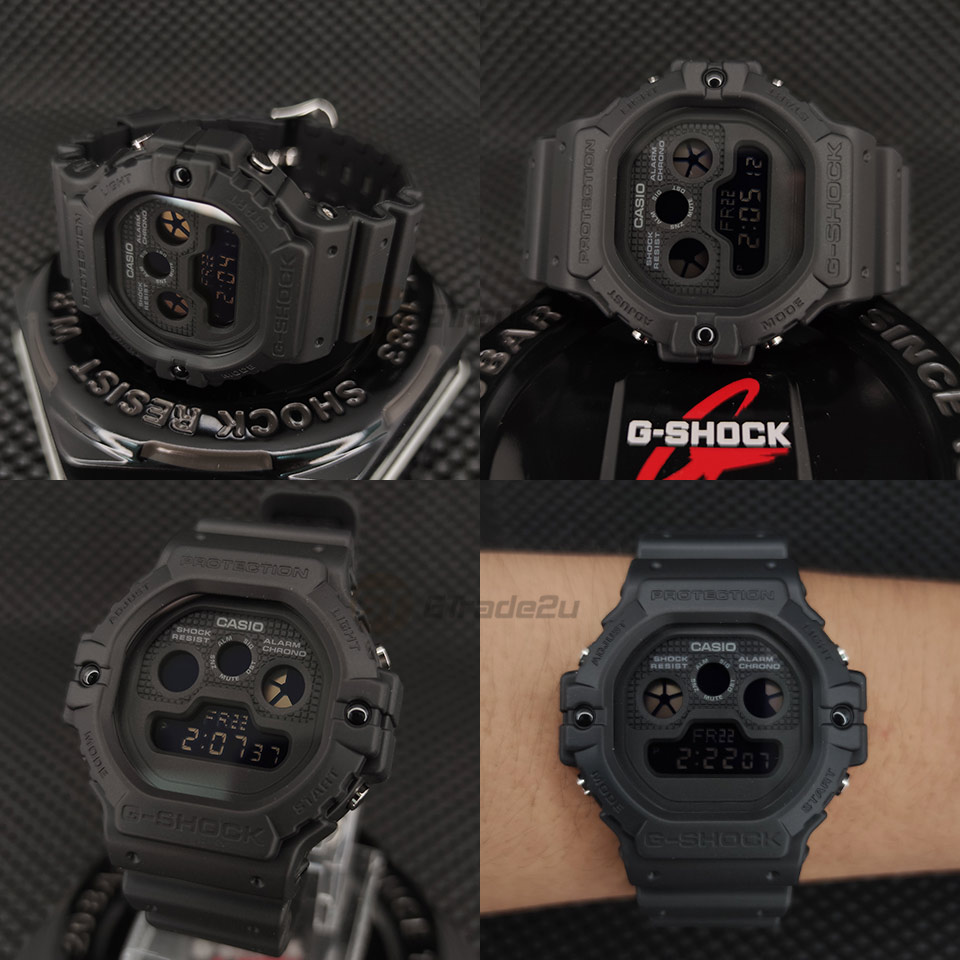 casio-g-shock-digital-watch-dw-5900bb-1d-r