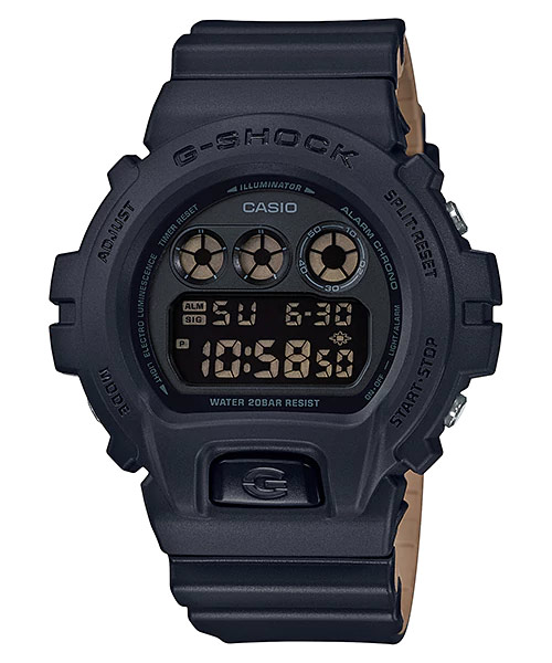 casio-g-shock-digital-watch-dw-6900lu-1d-p