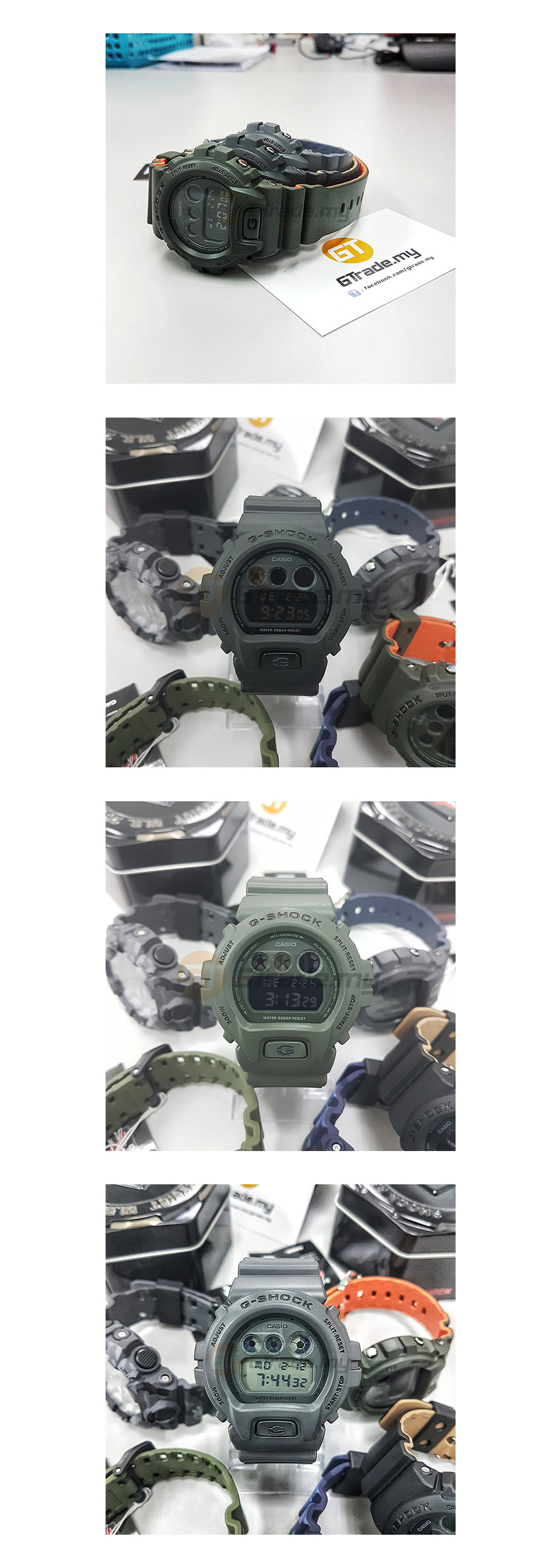 casio-g-shock-digital-watch-dw-6900lu-1d-r