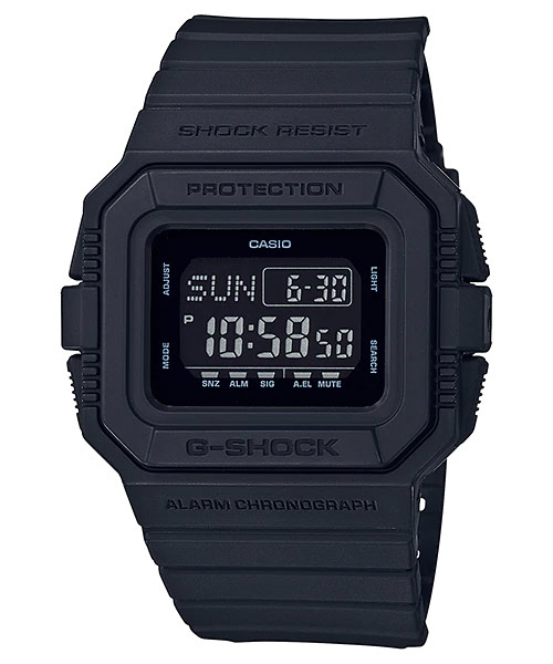 casio-g-shock-digital-watch-dw-d5500bb-1d-p