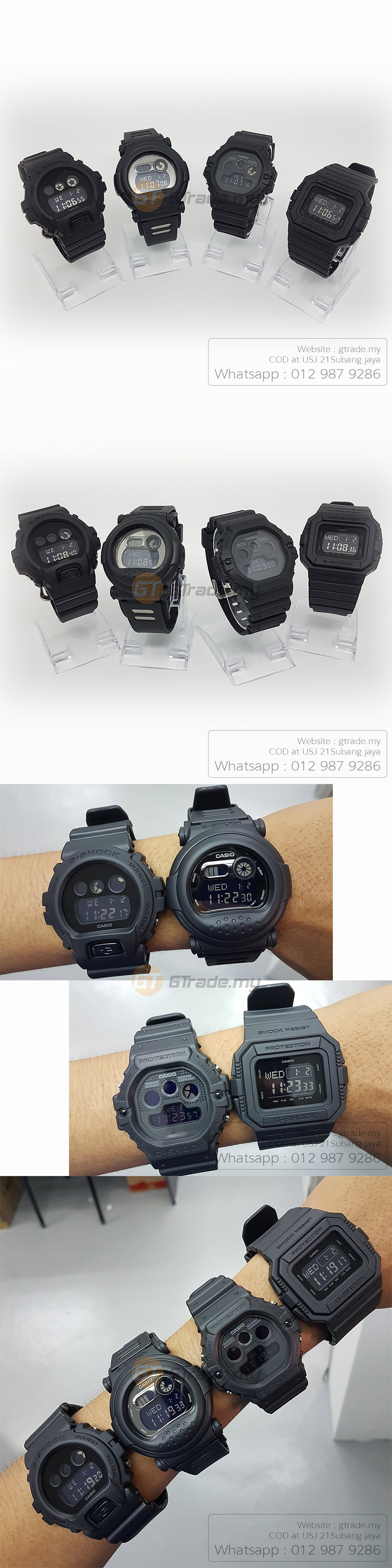 casio-g-shock-digital-watch-dw-d5500bb-1d-r