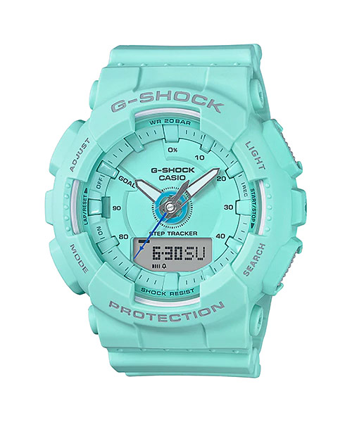 casio-g-shock-digital-watch-gma-s130-2a-p