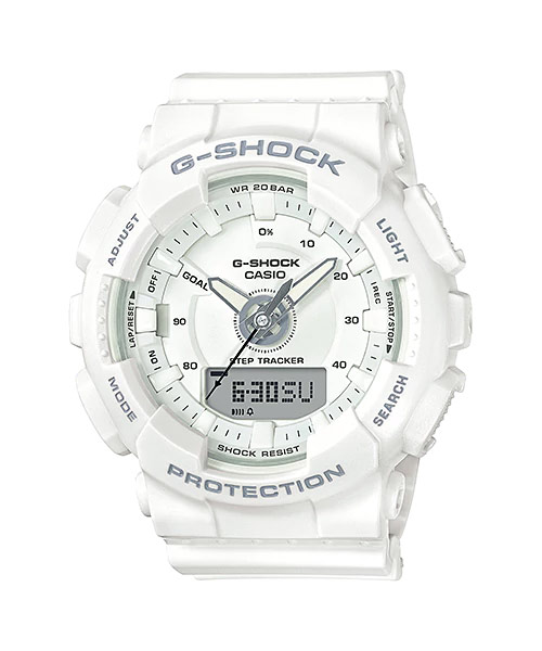 casio-g-shock-digital-watch-gma-s130-7a-p