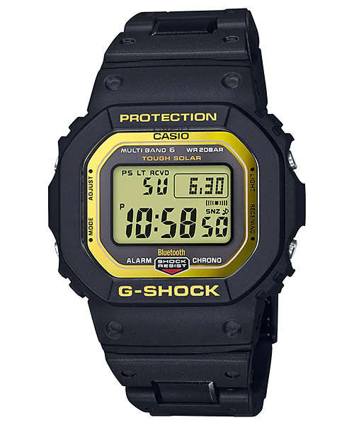 casio-g-shock-digital-watch-gw-b5600bc-1d-p