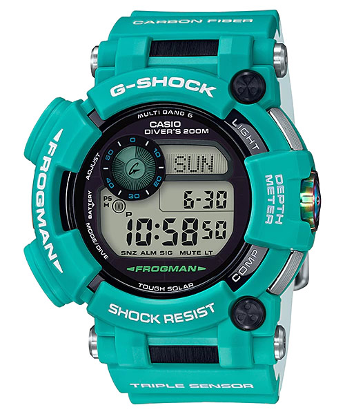 casio-g-shock-digital-watch-gwf-d1000mb-3d-p
