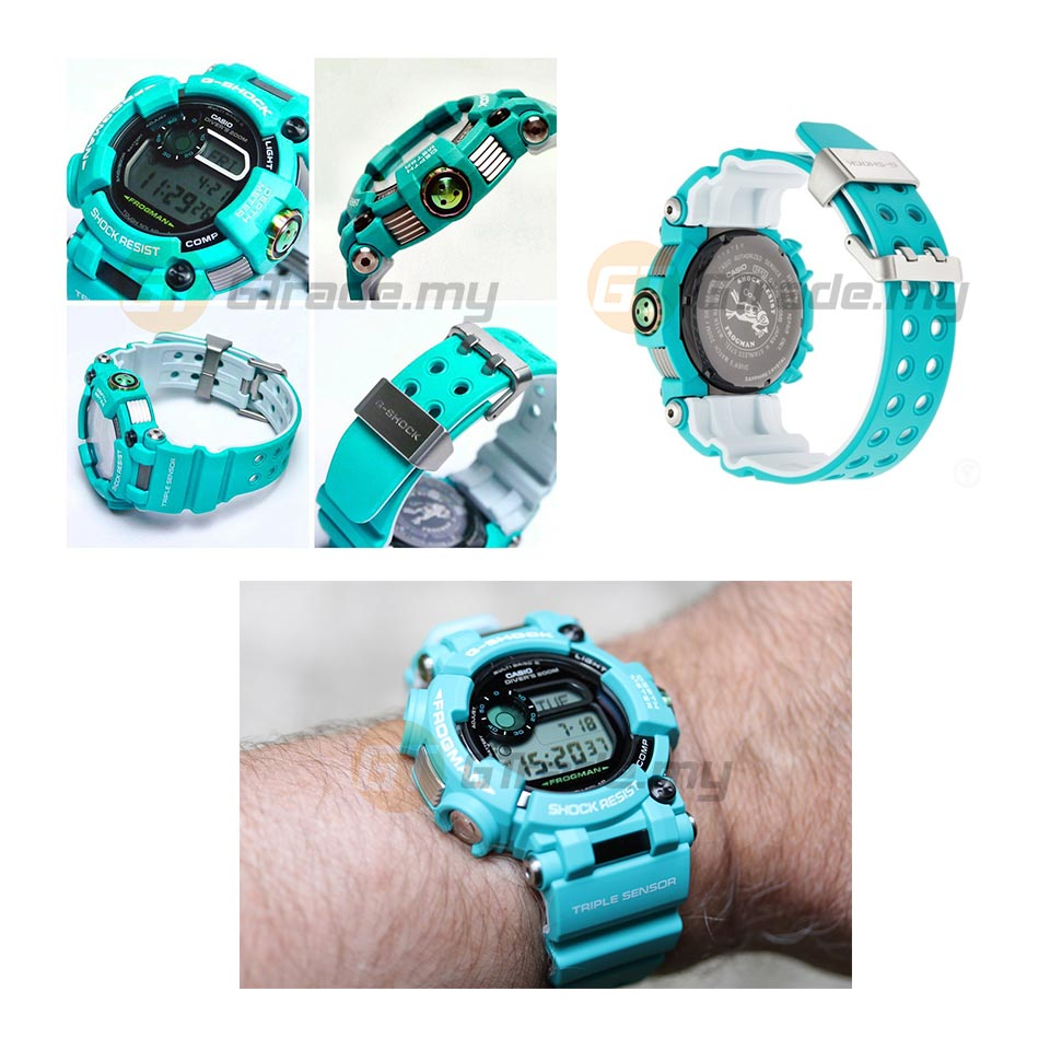 casio-g-shock-digital-watch-gwf-d1000mb-3d-r