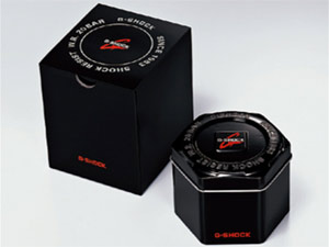 casio-g-shock-digital-watch-gwf-d1000mb-box