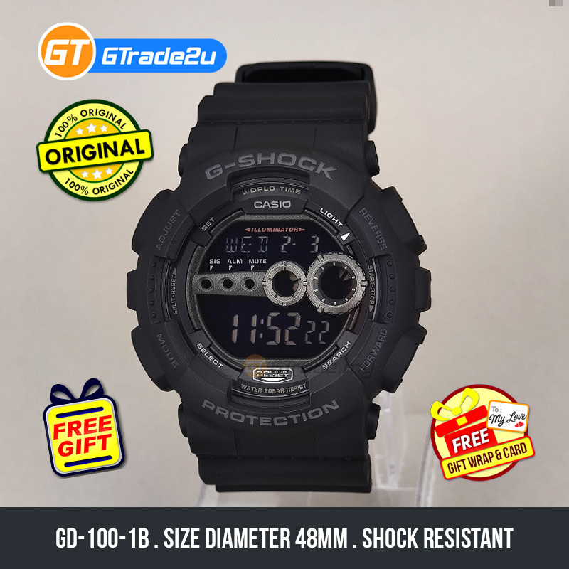 casio-g-shock-digital-watch-shock-reistance-big-face-super-led-illuminator-gd-100-1b-pte-01