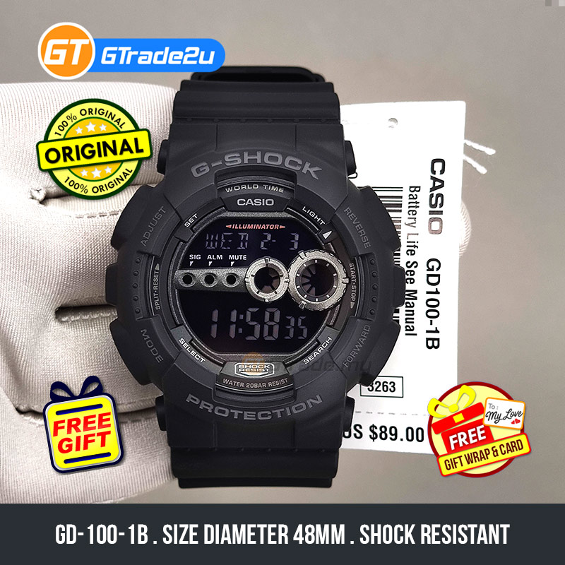 casio-g-shock-digital-watch-shock-reistance-big-face-super-led-illuminator-gd-100-1b-pte-02