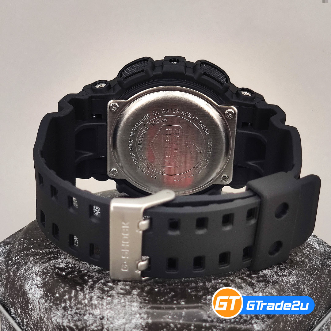 casio-g-shock-digital-watch-shock-reistance-big-face-super-led-illuminator-gd-100-1b-pte-03