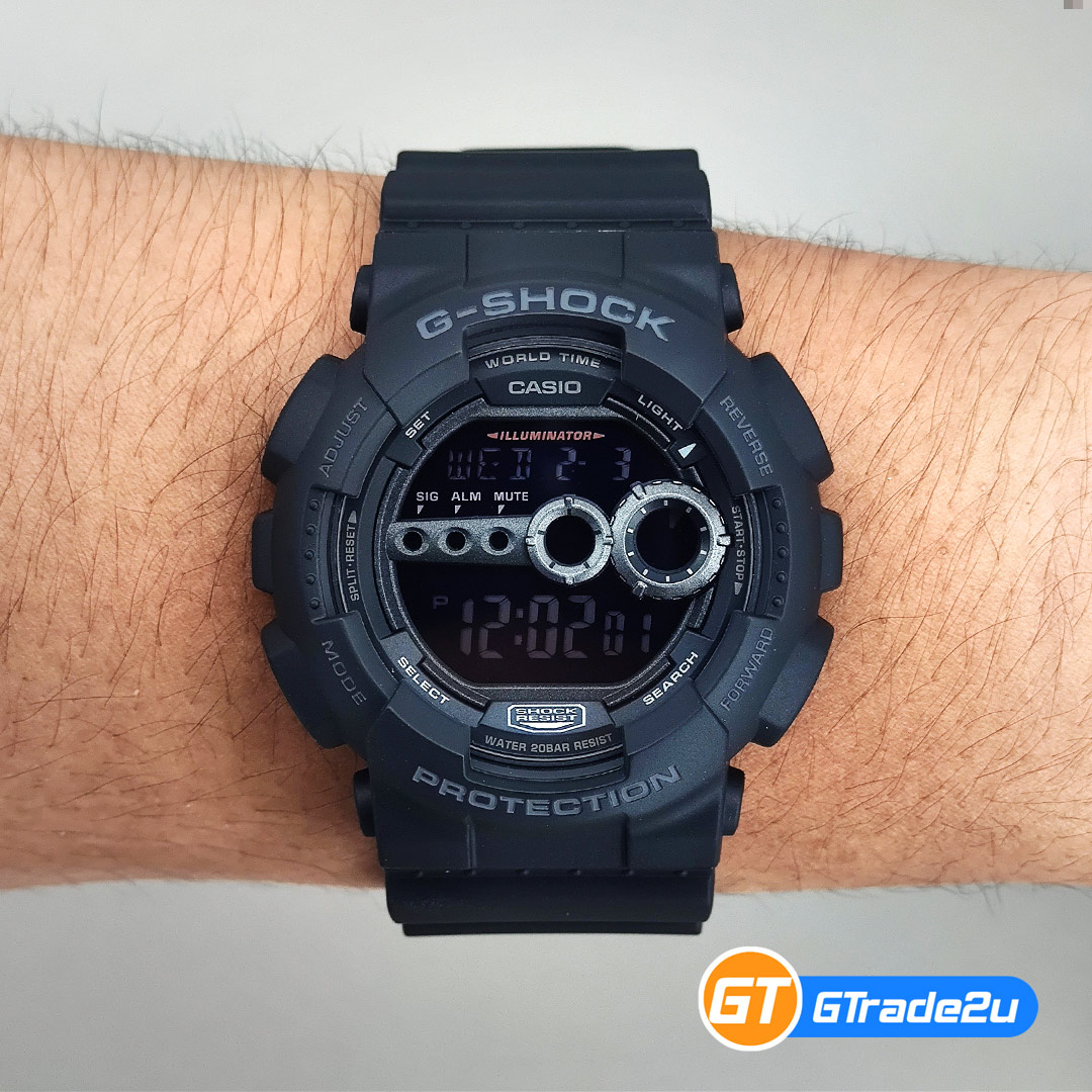 casio-g-shock-digital-watch-shock-reistance-big-face-super-led-illuminator-gd-100-1b-pte-04