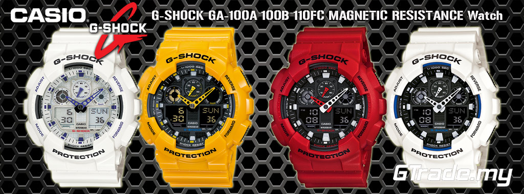 casio-g-shock-magnetic-resist-analog-digital-watch-200m-water-reisit-ga-100a-100b-banner-p