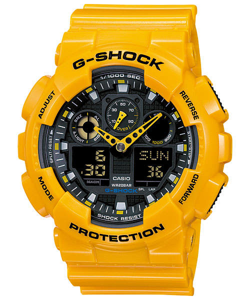 casio-g-shock-magnetic-resist-analog-digital-watch-200m-water-reisit-ga-100a-9a-p