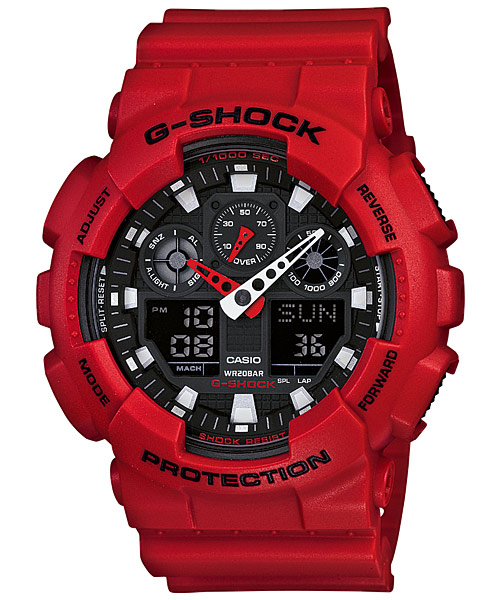 casio-g-shock-magnetic-resist-analog-digital-watch-200m-water-reisit-ga-100b-4a-p