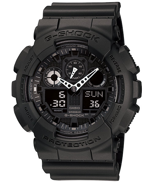 casio-g-shock-magnetic-resistant-watch-large-face-200-meter-water-resistance-ga-100-1a1-p