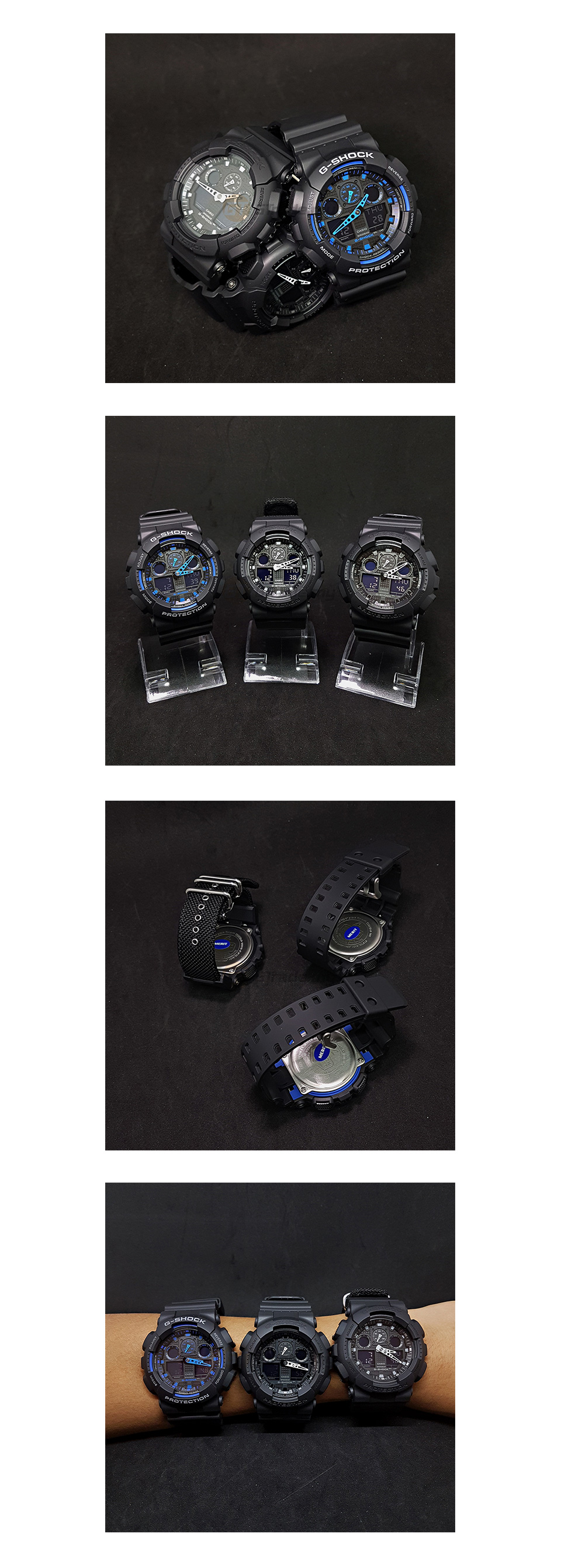 casio-g-shock-magnetic-resistant-watch-large-face-200-meter-water-resistance-ga-100-1a2-p