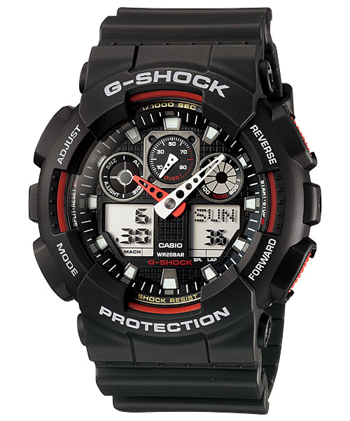 casio-g-shock-magnetic-resistant-watch-large-face-200-meter-water-resistance-ga-100-1a4-p
