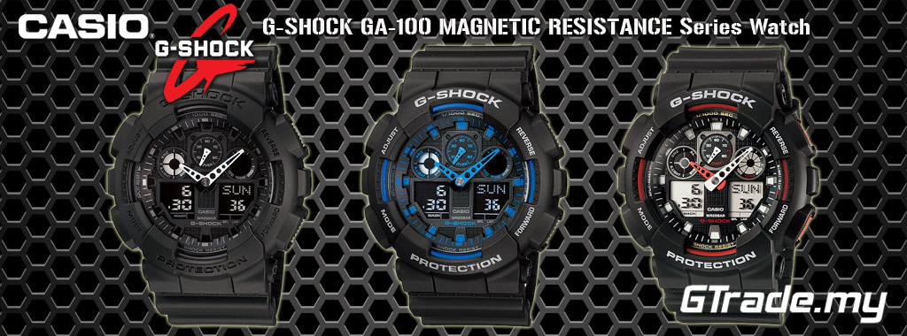 casio-g-shock-magnetic-resistant-watch-large-face-200-meter-water-resistance-ga-100-banner