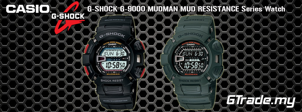 casio-g-shock-mudman-watch-mud-resist-motor-rally-sport-g-9000-banner-p
