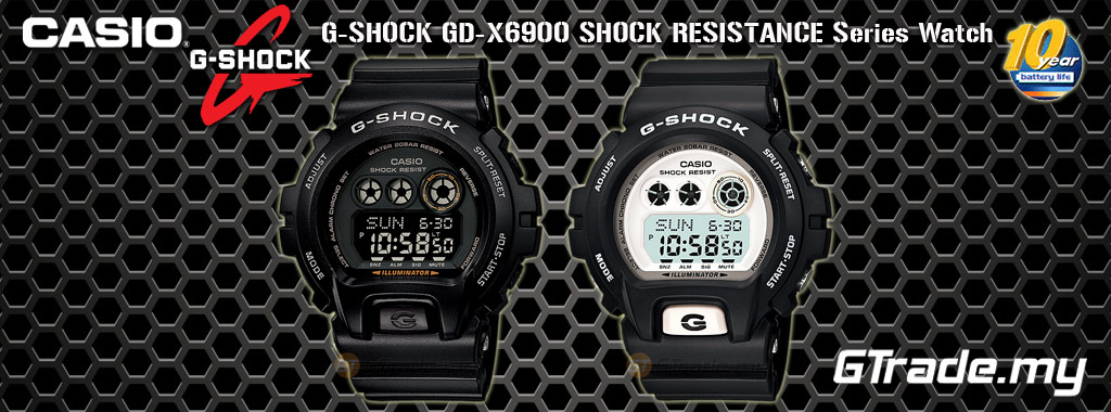 casio-g-shock-shock-resist-10-years-battery-life-200-meter-watersistance-led-illumination-watch-gd-x6900-banner-p