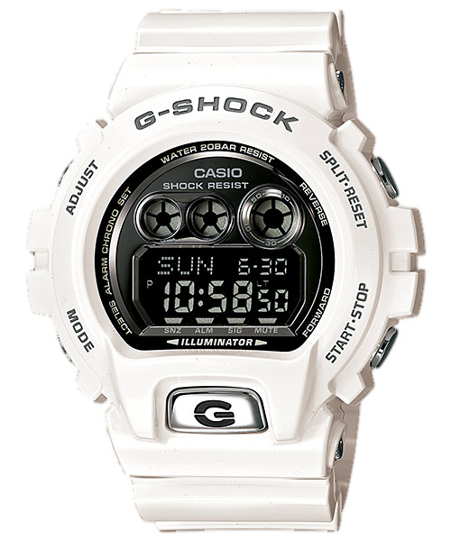 casio-g-shock-shock-resist-10-years-battery-life-200-meter-watersistance-led-illumination-watch-gd-x6900fb-7-p