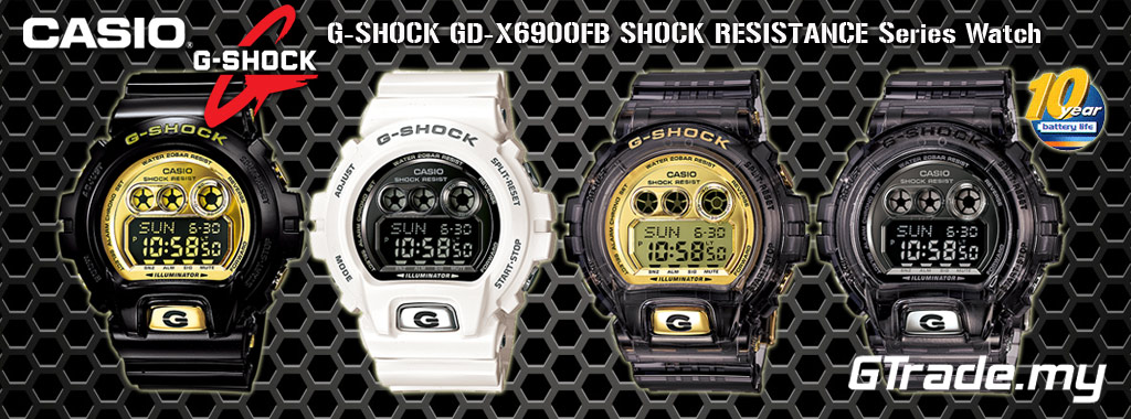 casio-g-shock-shock-resist-10-years-battery-life-200-meter-watersistance-led-illumination-watch-gd-x6900fb-banner-p