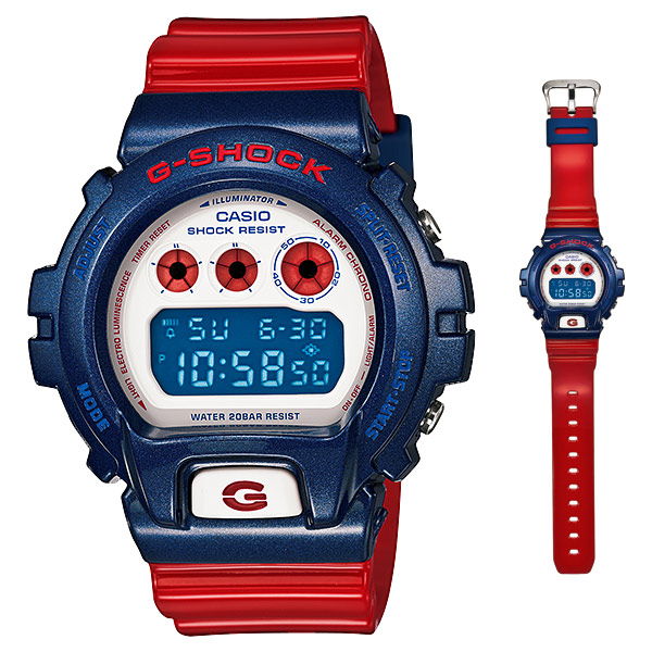 casio-g-shock-shock-resist-g-lide-marine-sport-tide-graph-moon-phase-exciting-color-watch-dw-6900ac-2-p