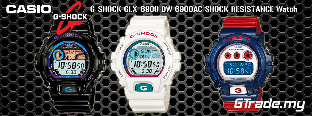 casio-g-shock-shock-resist-g-lide-marine-sport-tide-graph-moon-phase-exciting-color-watch-glx-dw-6900-ac-banner-p