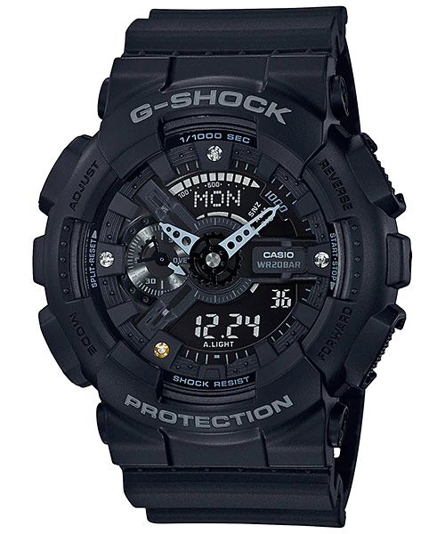 casio-g-shock-watch-analog-digital-35th-anniversary-ga-135dd-1a-p
