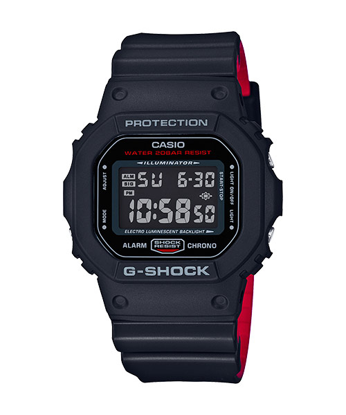 casio-g-shock-watch-black-x-red-heritage-color-dw-5600hr-1e-p