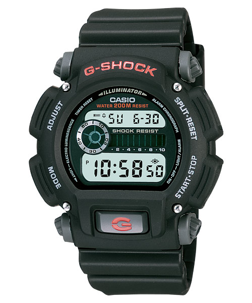 casio-g-shock-watch-digital-200-water-resist-dw-9052-1v-p