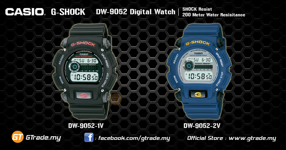 casio-g-shock-watch-digital-200-water-resist-dw-9052-banner-p
