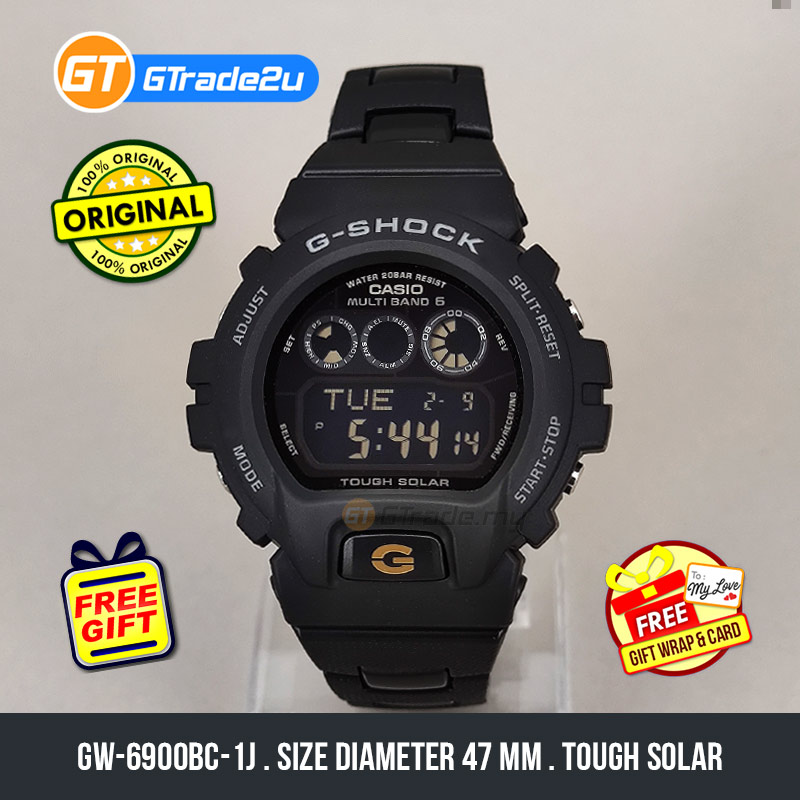 casio-g-shock-watch-digital-gw-6900bc-1j-pte-01