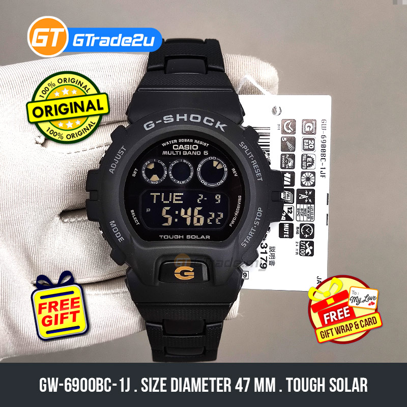 casio-g-shock-watch-digital-gw-6900bc-1j-pte-02