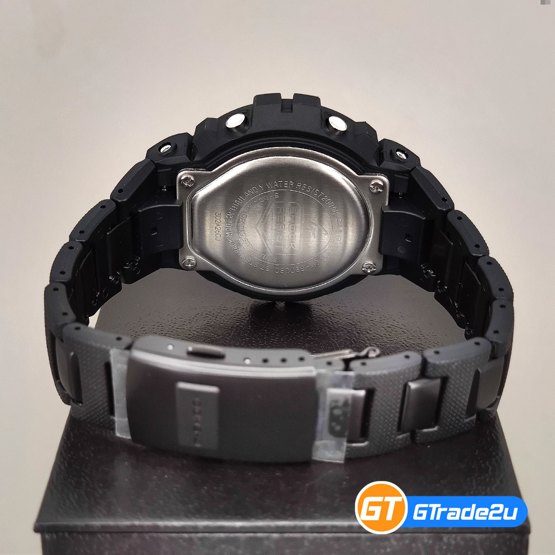 casio-g-shock-watch-digital-gw-6900bc-1j-pte-03