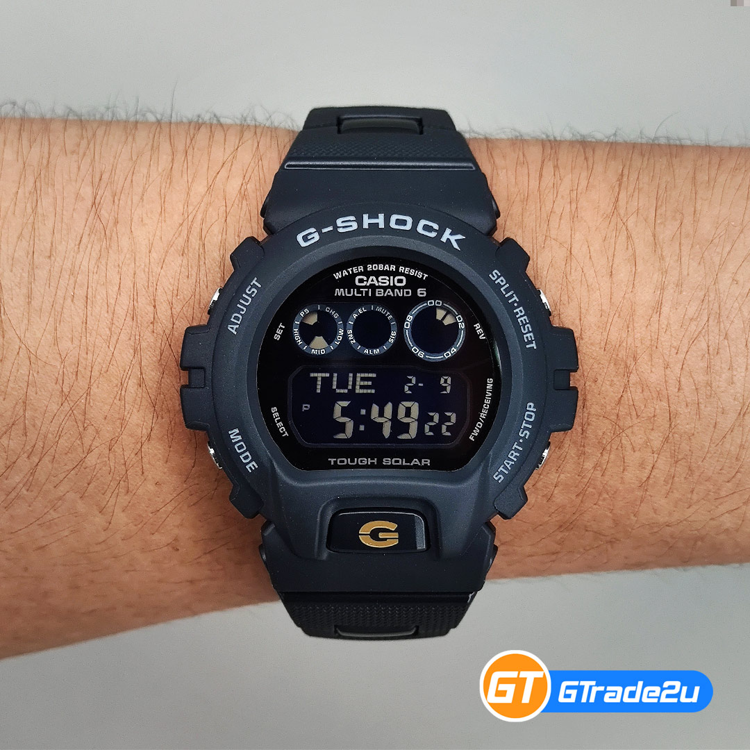 casio-g-shock-watch-digital-gw-6900bc-1j-pte-04