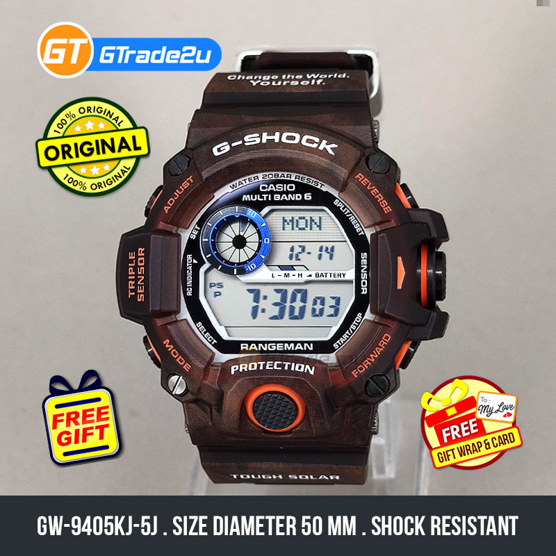 casio-g-shock-watch-rangeman-gw-9405kj-5j-pte-01