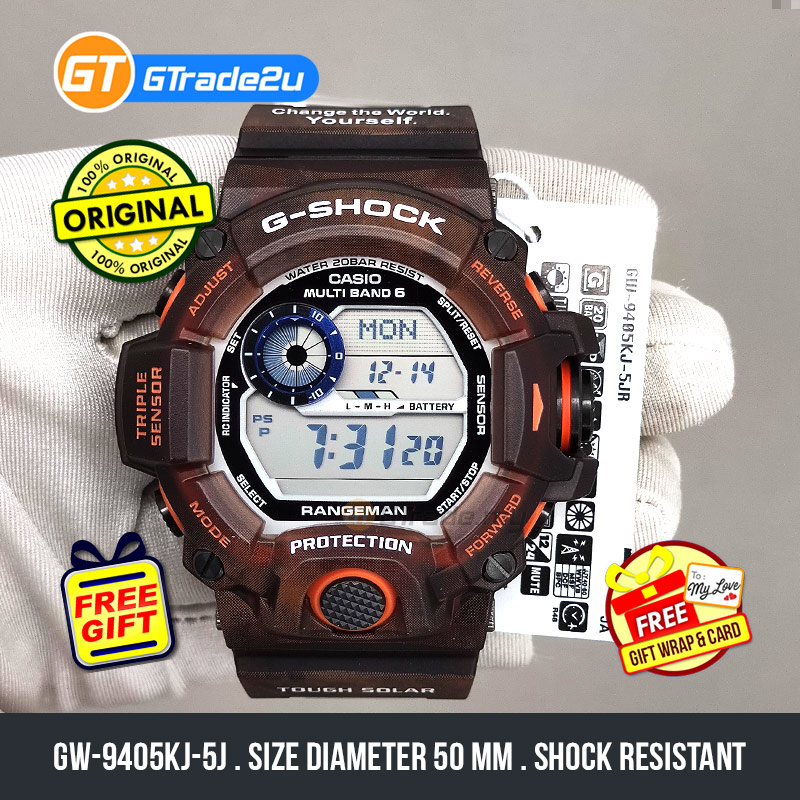 casio-g-shock-watch-rangeman-gw-9405kj-5j-pte-02