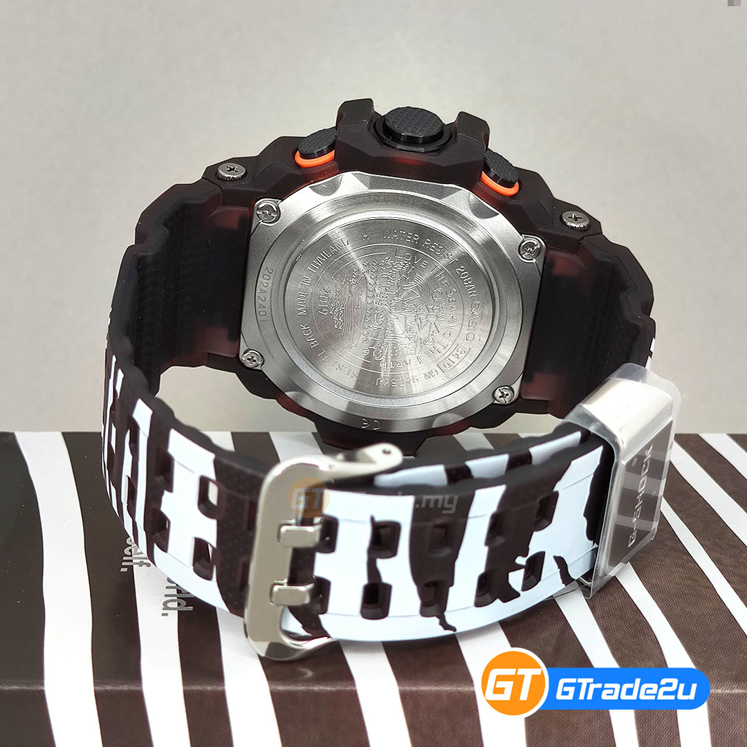 casio-g-shock-watch-rangeman-gw-9405kj-5j-pte-03