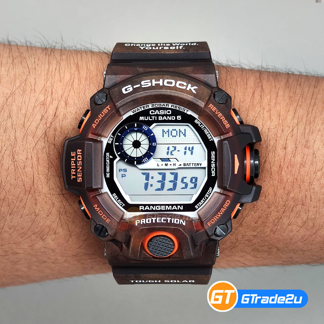 casio-g-shock-watch-rangeman-gw-9405kj-5j-pte-04