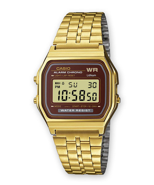 casio-gold-digital-watch-vintage-led-light-a159wgea-5-p