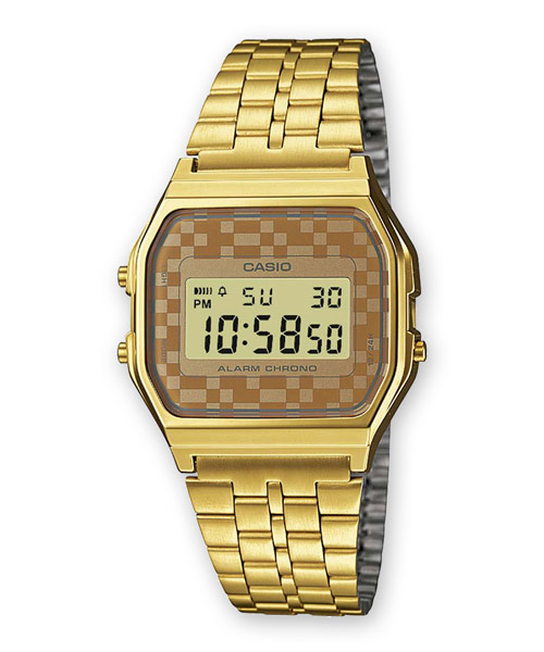 casio-gold-digital-watch-vintage-led-light-a159wgea-9-p