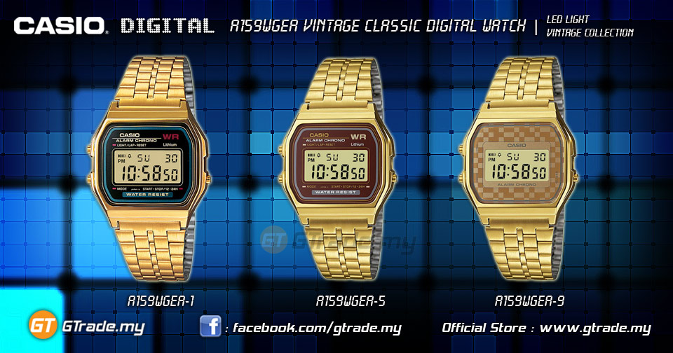 casio-gold-digital-watch-vintage-led-light-a159wgea-banner-p